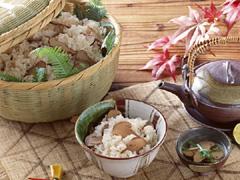 日本料理の有名料理人の画像