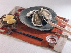日本料理の主な食材の画像
