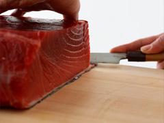 調理師免許の取得方法の画像