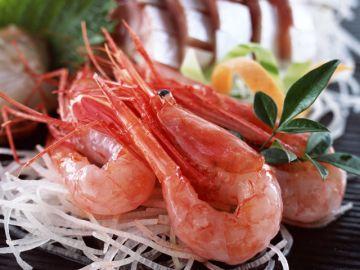 魚菜川口店