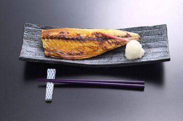 まる美寿司