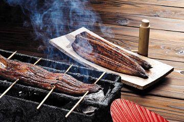 季節料理清田