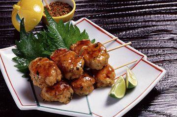 日本料理いわぶち